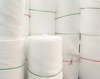 江苏珍珠棉覆膜袋